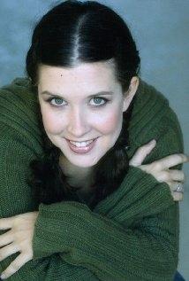 Una foto di Jennifer Layton