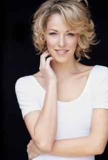 Una foto di Jennifer Oleksiuk