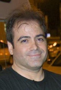 Una foto di Jerry A. Vasilatos