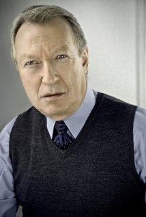 Una foto di Jerry Chipman