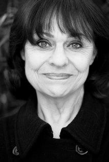 Una foto di Joan Hodges
