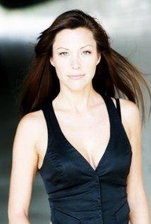 Una foto di Jodie Dowdall
