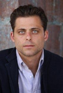 Una foto di Joey Russo