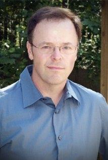 Una foto di John D. Bert