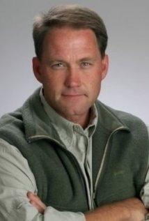 Una foto di John M. Sullivan II