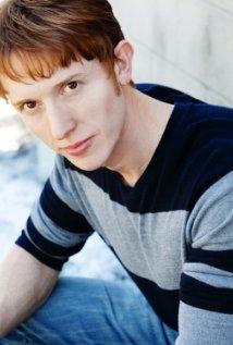 Una foto di Jordan Woods-Robinson
