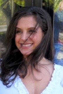 Una foto di Julie O'Hora