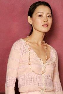 Una foto di Jung Suh