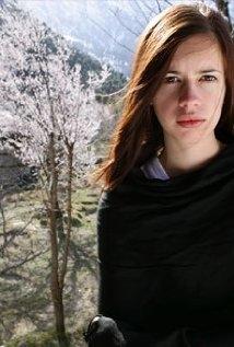 Una foto di Kalki Koechlin