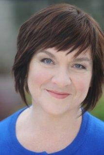 Una foto di Karen Christie-Ward