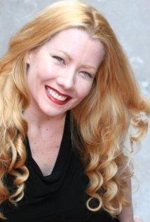 Una foto di Kari Nissena