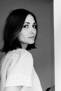 Una foto di Karolina Wydra