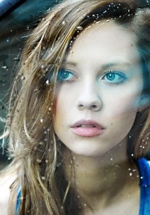 Una foto di Kelcie Stranahan