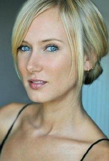 Una foto di Kimberly Stewart