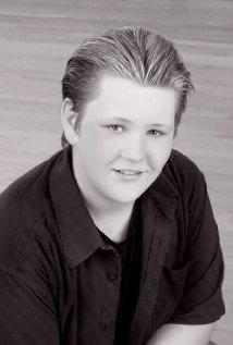 Una foto di Landon Hansen