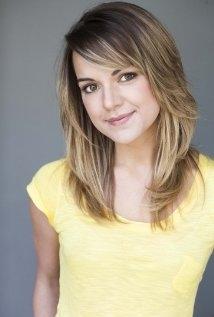 Una foto di Laura-Leigh