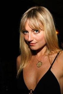 Una foto di Leah Cary