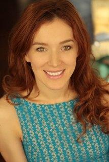 Una foto di Leah O'Donnell