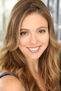 Una foto di Lila Dupree