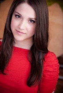 Una foto di Lindsay Seidel