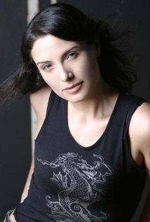 Una foto di Lisa Marie Palmieri