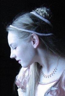 Una foto di Lotte Flack