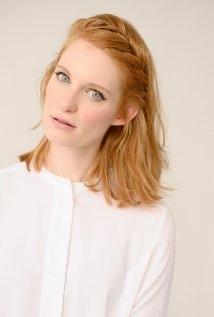 Una foto di Mackenzie Shivers