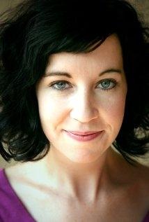 Una foto di Maggie Ross