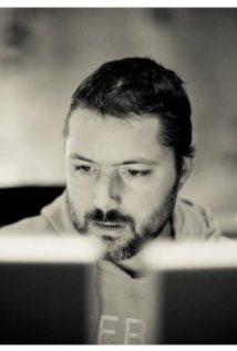 Una foto di Marc Bechtold