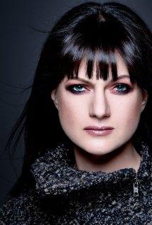 Una foto di Marlene Rhein