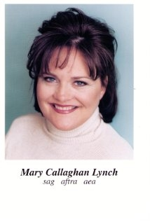 Una foto di Mary Callaghan Lynch