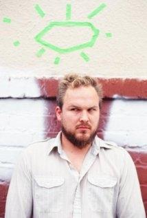 Una foto di Matt Peters