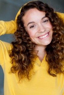 Una foto di Melanie Booth