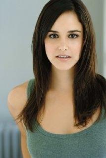 Una foto di Melissa Fumero