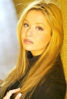 Una foto di Melody Kay