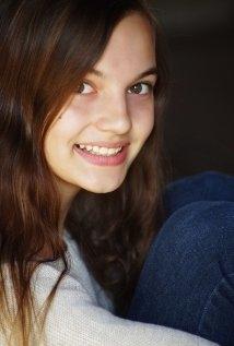 Una foto di Mia Clarke