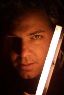 Una foto di Miguelangel Aponte-Rios