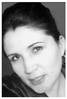 Una foto di Monica Acosta