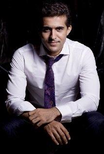Una foto di Mourad Zaoui