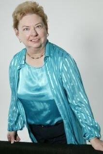 Una foto di Nancy Guerriero