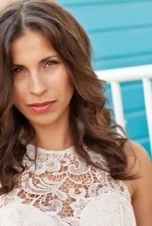Una foto di Natalia Castellanos