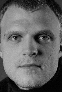 Una foto di Niels Nørløv Hansen