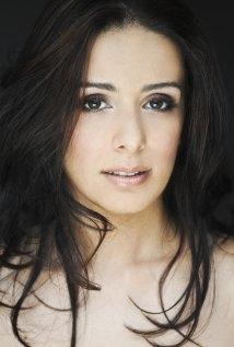 Una foto di Niki-Simone