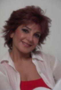 Una foto di Nina Nayebi