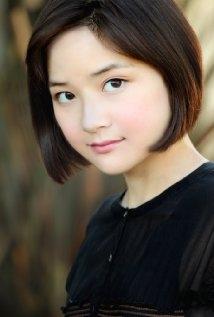Una foto di Pamela Chan