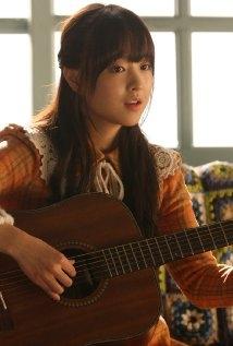 Una foto di Park Bo-yeong