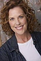 Una foto di Patti Pelton