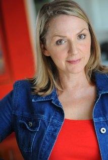 Una foto di Patty Cornell