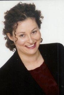 Una foto di Paula J. Newman