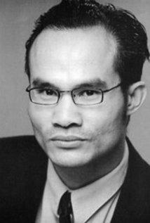 Una foto di Phong Atwood Vo